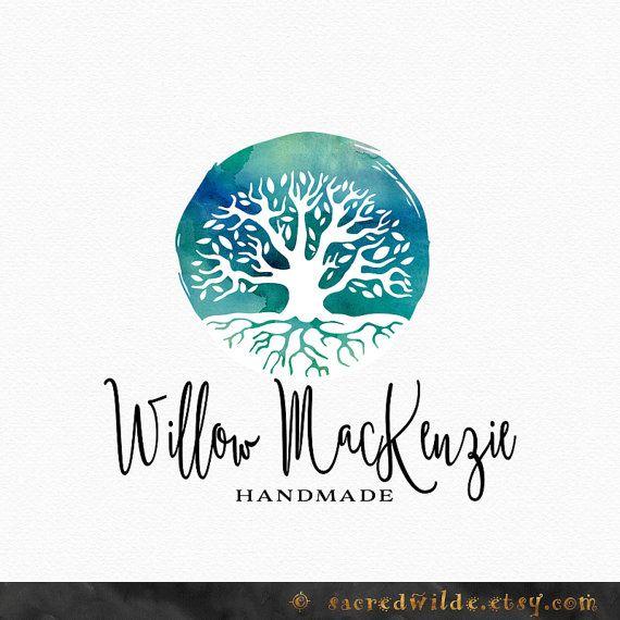 Best 25+ Tree logos ideas on Pinterest
