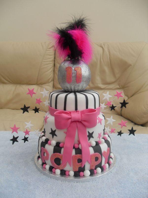 year birthday invitatiowordingiindiastyle%0A     best   th Birthday Party Ideas images on Pinterest   Parties  Books and  Creative ideas