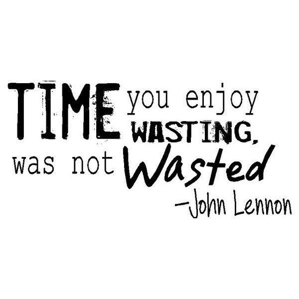 ohn Lennon Quotes + Imagine Lyrics: Top 10 Quotes + Lennon Word Art on Etsy                                                                                                                                                                                 More