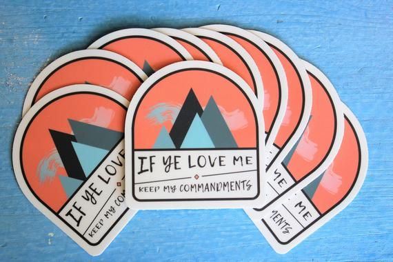 Pin On Stickers