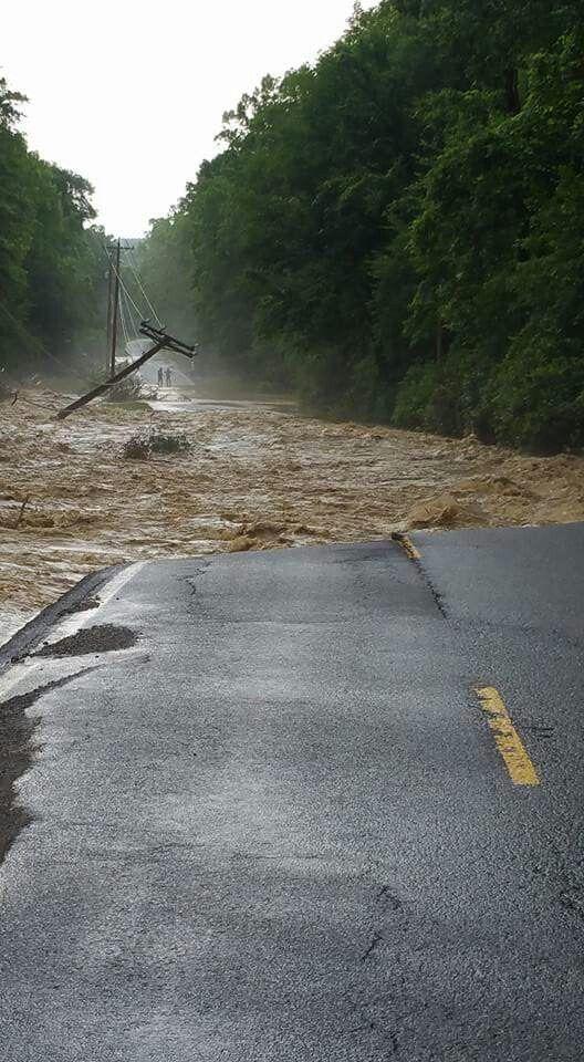113 Best Wv Flood 2016 Images On Pinterest West Virginia