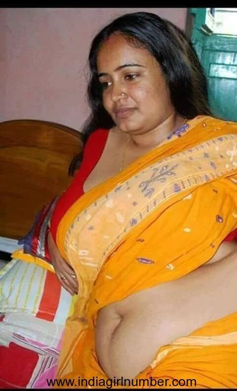Milf from south india 6