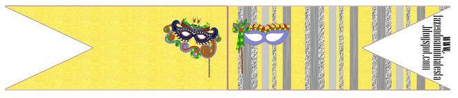 http://fazendoanossafesta.com.br/2013/02/baile-de-mascaras-para-carnaval-kit-completo-com-molduras-para-convites-rotulos-para-guloseimas-lembrancinhas-e-imagens.html/