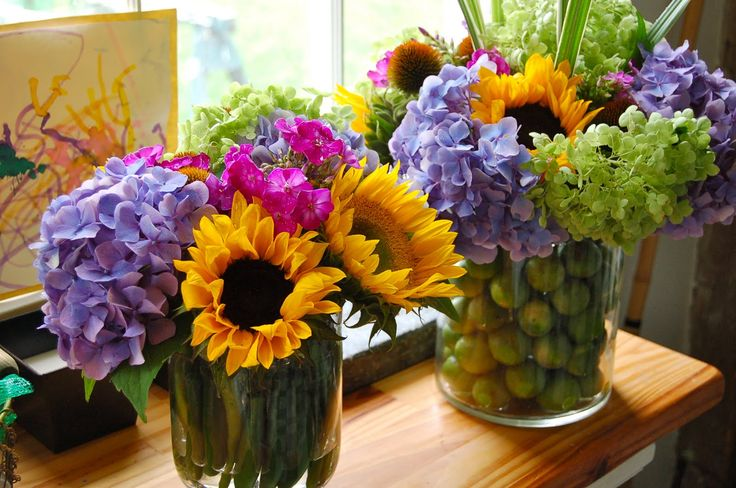 Mexican themed flower arrangements you are invited for Flower arrangements for parties