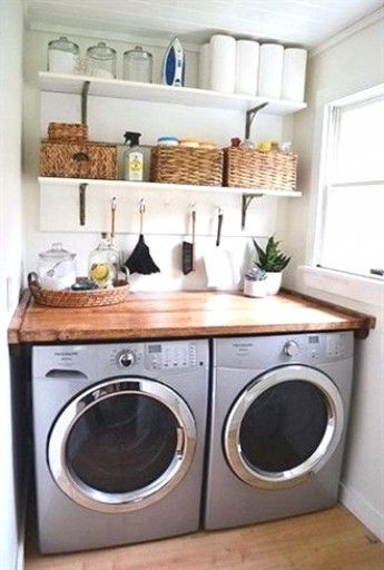 typical kitchen remodel cost kitchenremodelideasonabudget rh pinterest com average cost to finish a basement with bathroom average cost to finishing a basement