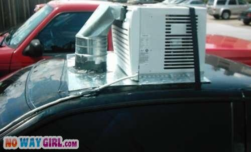 17 Best Images About Ghetto Moments On Pinterest Indoor