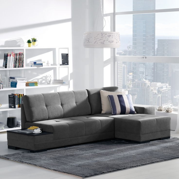 good quality living room furniture%0A Please  please  please if I u    m very good  may I have that