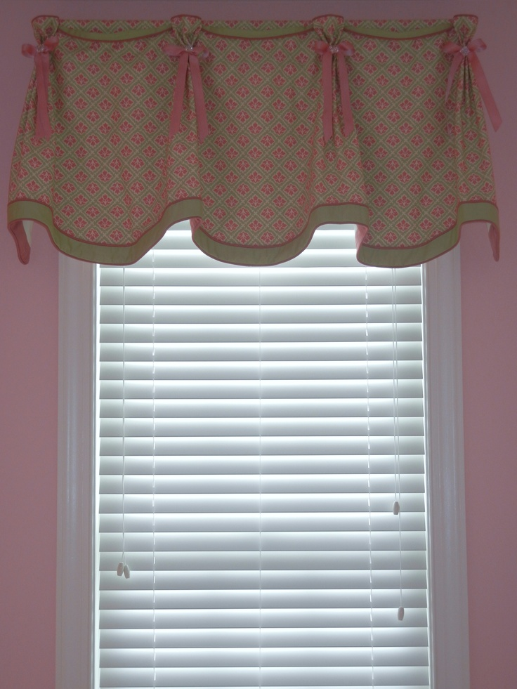 17 Best Images About Curtains Pinch Pleated Valances On