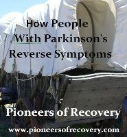 armorbear.com / … TÄGLICHE KREDITKARTEN-NUTZUNGSSICHERHEITSTIPPS ….. Lesen Sie mehr   – Parkinson's disease
