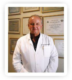 Ošetření po chirurgické liposukci - Medical Institut