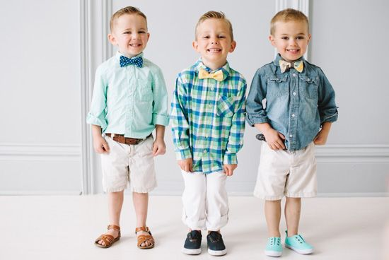 Boys Easter Best {Colin's Closet GIVEAWAY} CLOSED   Sweet Little Peanut