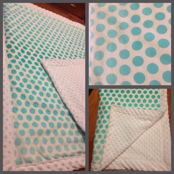 Baby boy cot sized quilt. Handmade with 100% cotton batting.  www.facebook.com/druberryblankets