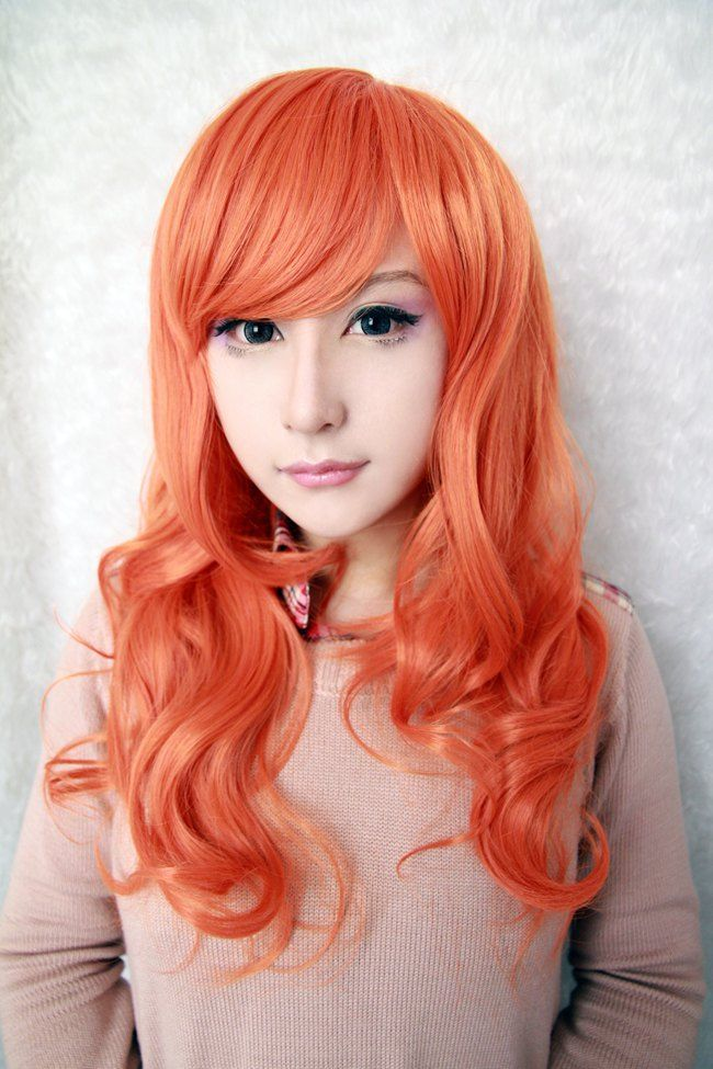 Cheap cosplay men, Buy Quality cosplay party wigs directly ...