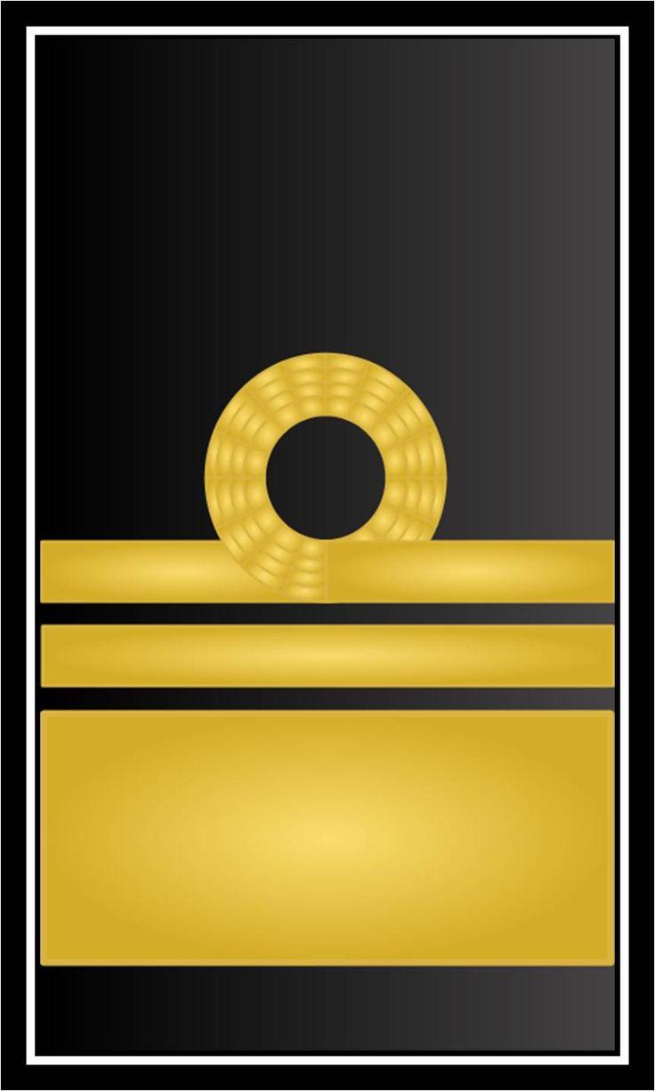 Vicealmirante