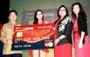 Danamon Luncurkan Kartu Kredit Business Card untuk Pebisnis - berita - CariKredit.com