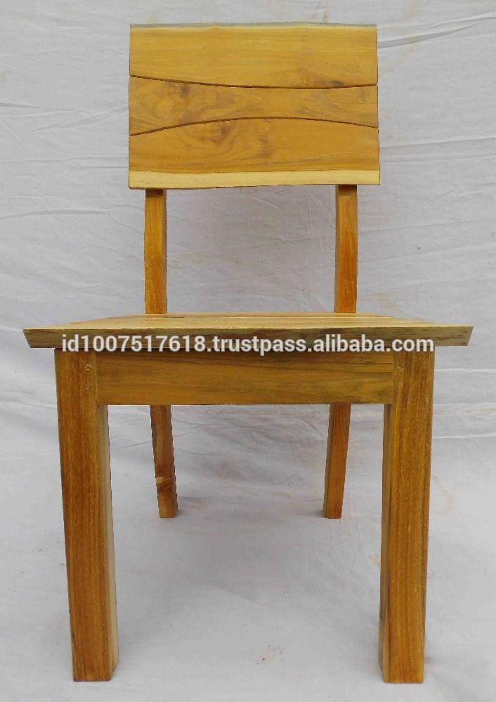Check out this product on Alibaba.com App:QUINSI DINING CHAIR https://m.alibaba.com/B3aURf