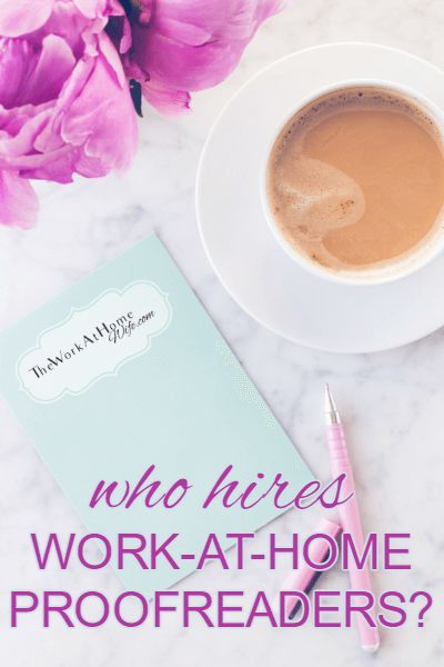 legitimate work from home jobs bbb approved 17 best images about legitimate work from home jobs for 8023