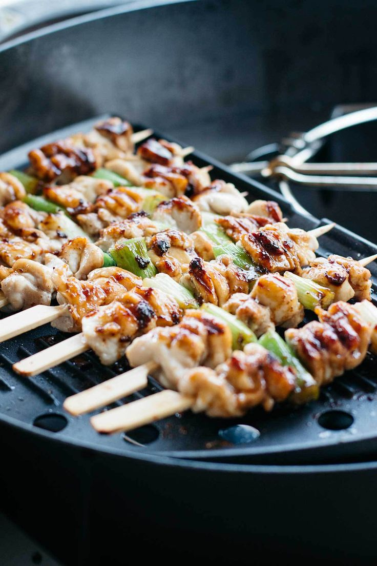 18 best images about Japanese recipes on Pinterest | Pork ...