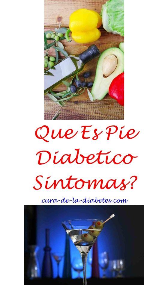 psicologo y diabetes tipo 2 - obesidad y diabetes relacion.prurito diabetes causas de diabetes en ni�os diabetes paciente tipo 3839486513