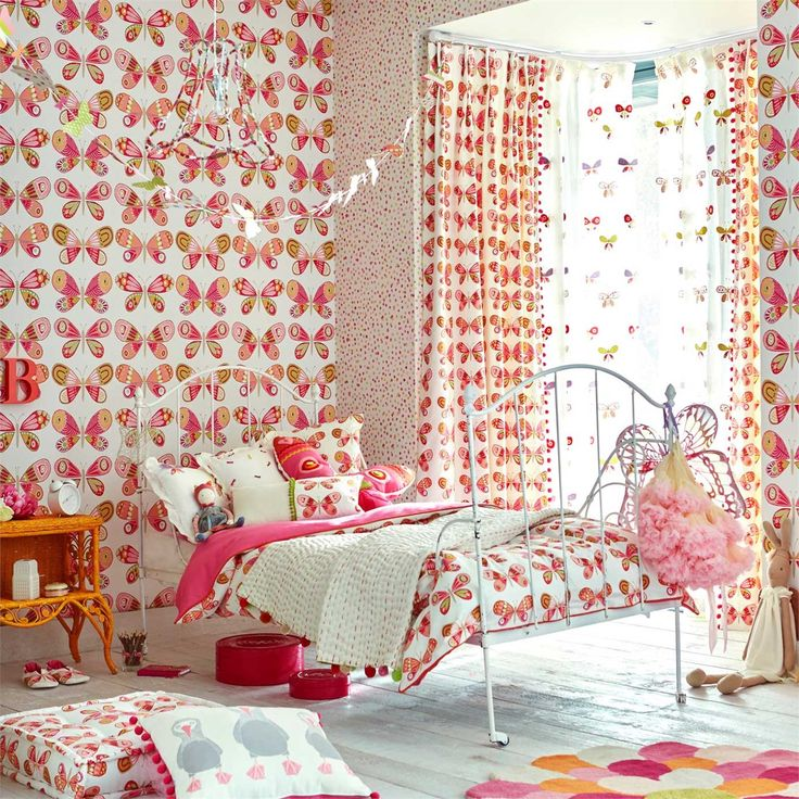 wallpapers scion fashion - photo #11
