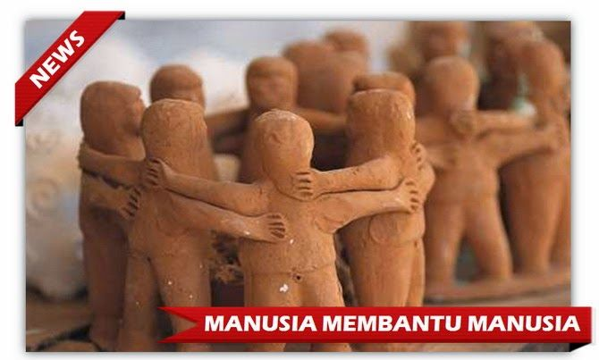 FAQ tentang MMM Indonesia - A journal of inspiration
