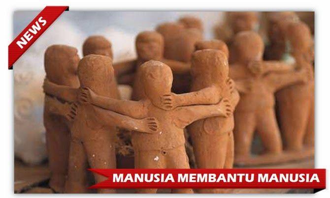 FAQ tentang MMM Indonesia - A journal of inspiration