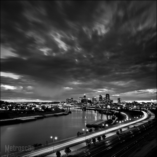 1000+ images about City Skylines Black and White on ...