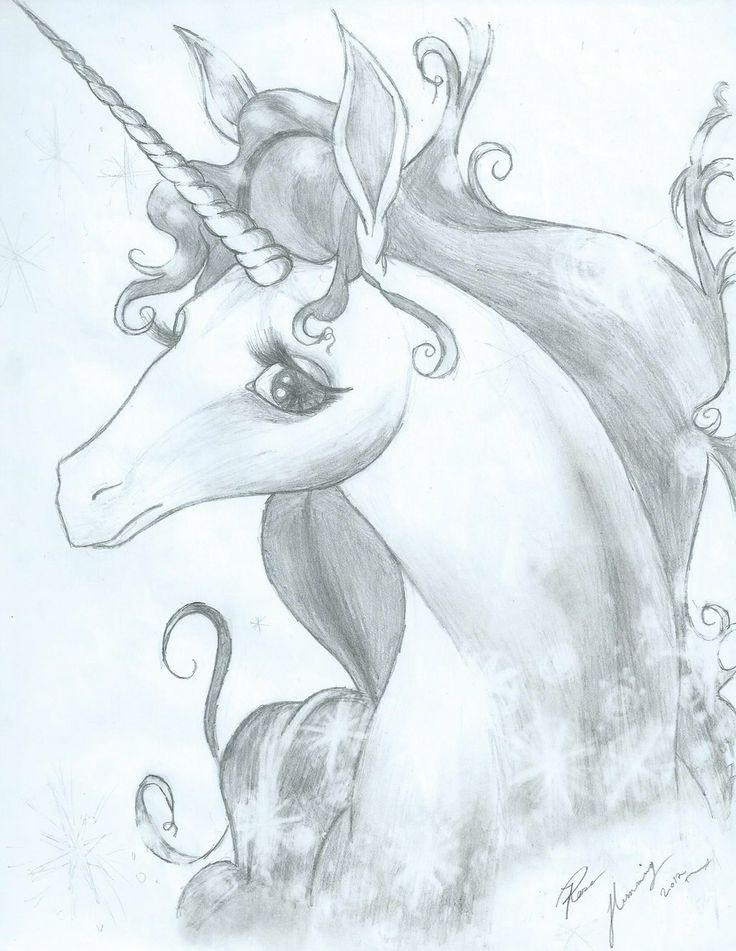 1397 best images about the last unicorn on pinterest