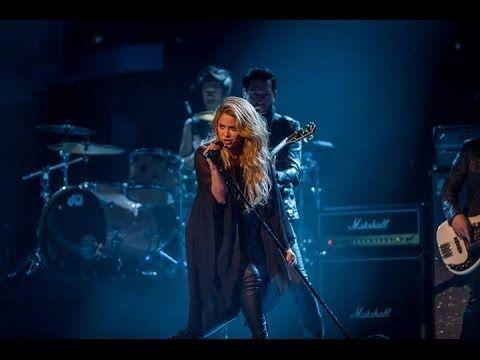 eurovision 2014 chanson de conchita wurst