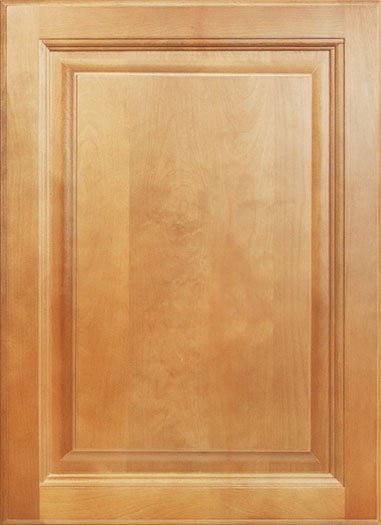 105 best kck door samples and free design service images on