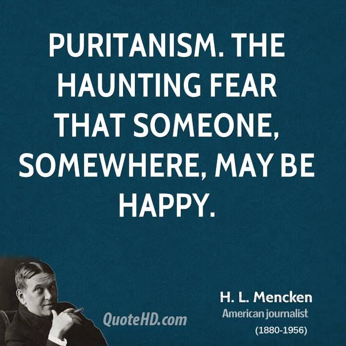 Quote By Hl Mencken: 78 Best Mencken, H.L. Images On Pinterest