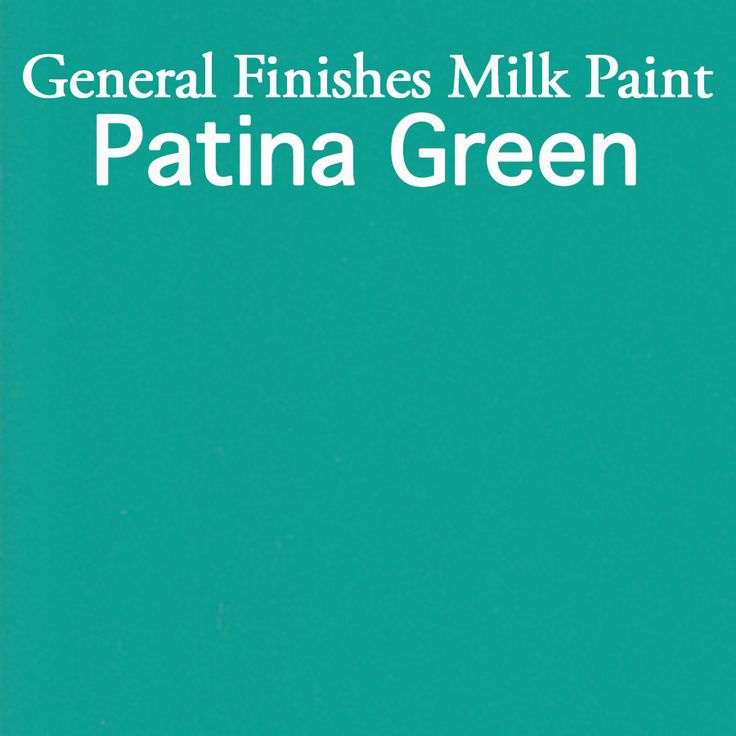 30 best images about general finishes milk paint on for Old fashioned general store near me