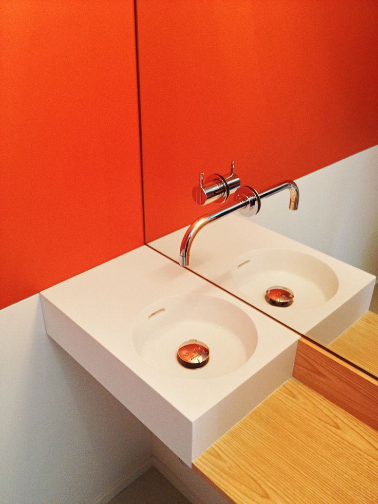 10 Best Our Work  Bathroom Design Images On Pinterest Gorgeous Bathroom Design Seattle Decorating Inspiration