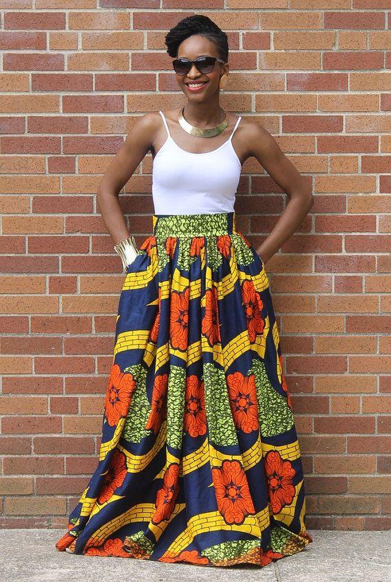 bc5145b22c ~African fashion