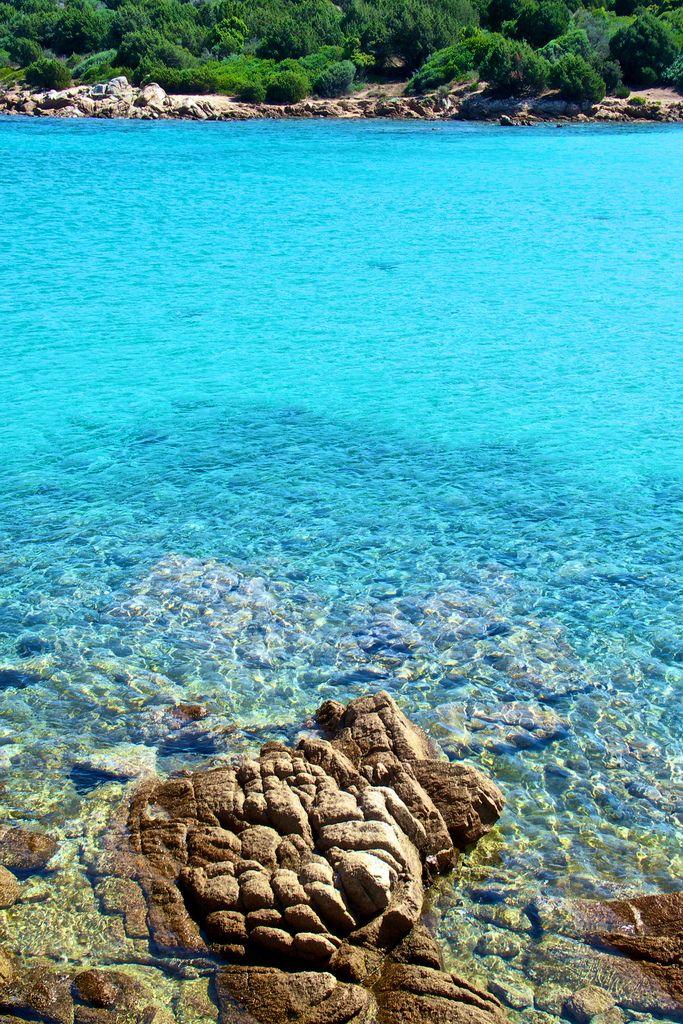 Palau, Province of Olbia-Tempio, Sardinia, Italy ✯ ωнιмѕу ѕαη∂у