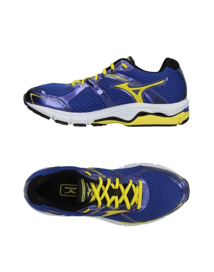 MIZUNO . #mizuno #shoes #
