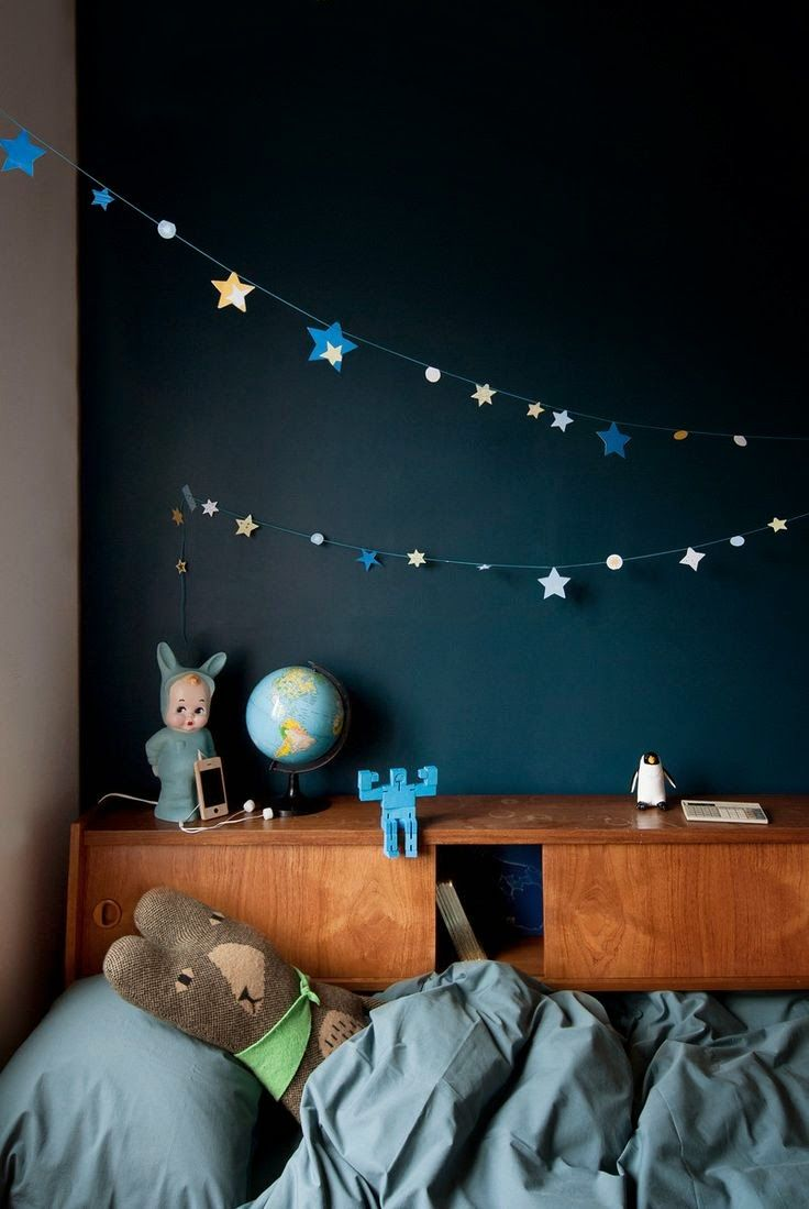 Kids Bedroom At Night 1179 best kids room images on pinterest | children, home and live