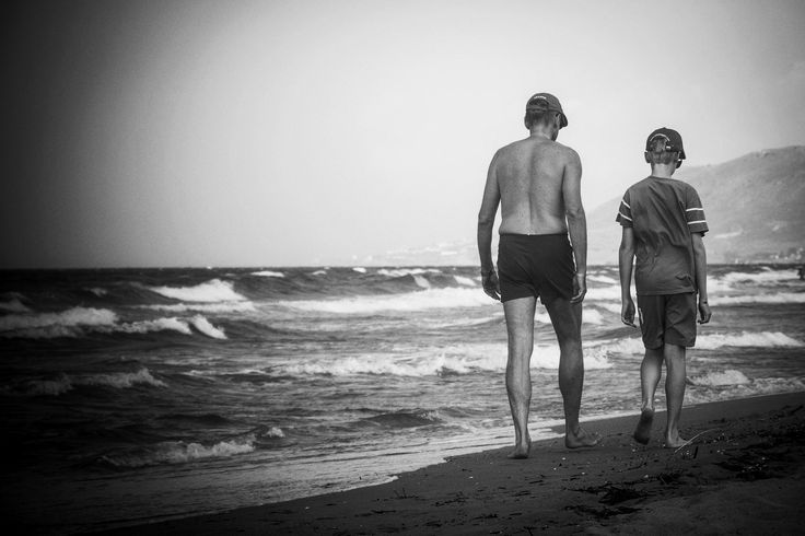 Wherever you will go, I will follow.