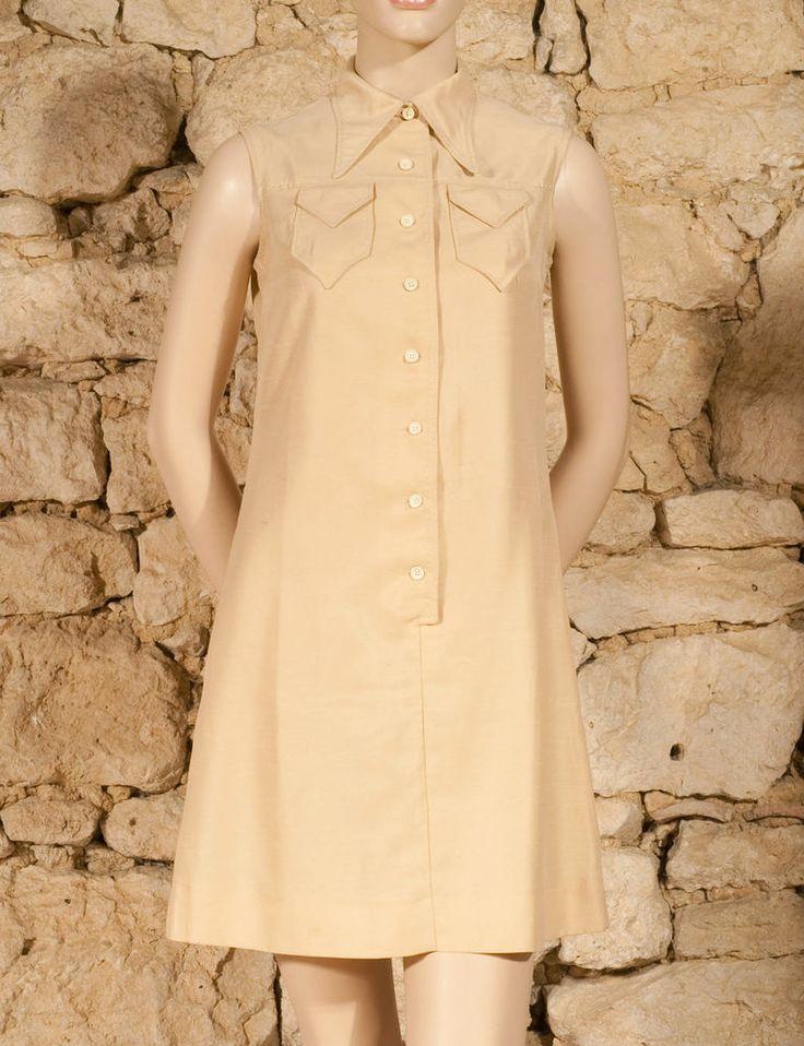 Safari style dresses uk