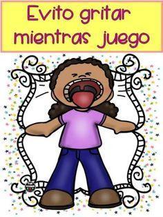 Resultado De Imagen Para Imagenes Para Colorear De Niños Peleando