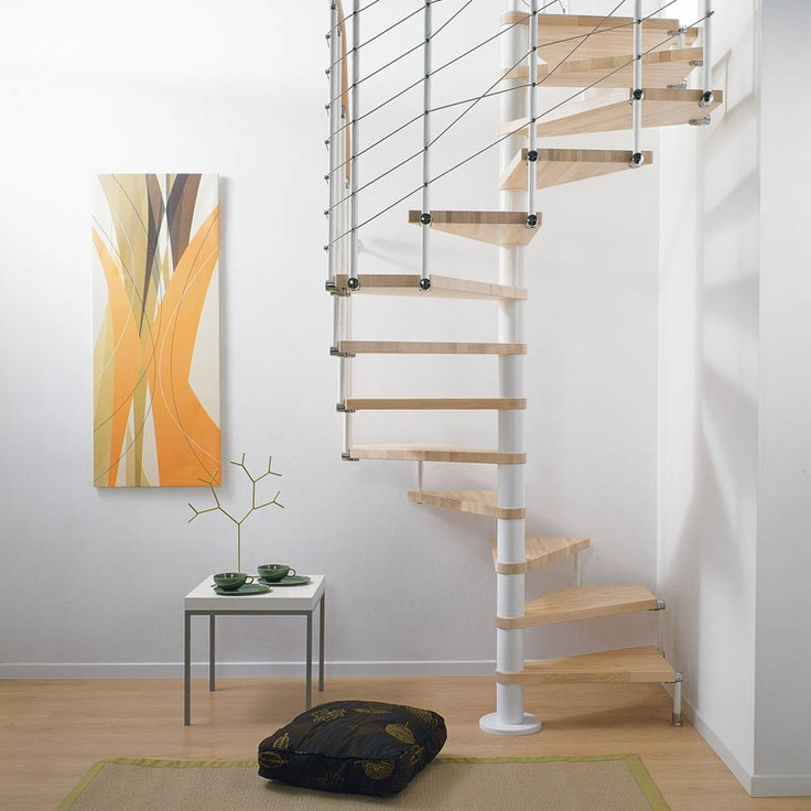 Best 9 Best Fontanot Pixima Stairs Images On Pinterest 640 x 480