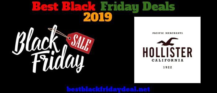 Hollister Black Friday Deals 2020 Get Deals On Bestblackfridaydeal Net In 2020 Best Black Friday Black Friday Deals Black Friday