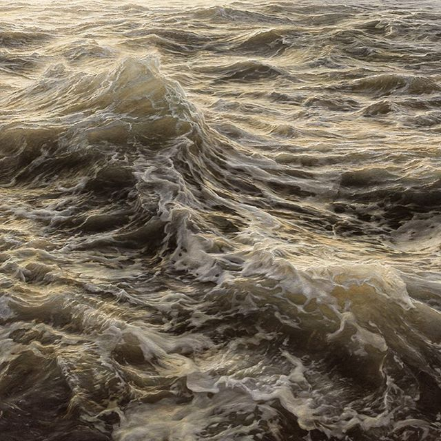 Ran Ortner (@ranortner) • Instagram photos and videos
