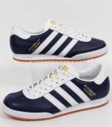 adidas retro shoes uk