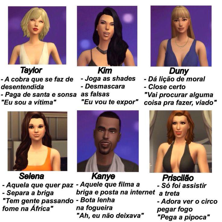 girls in the house memes - Pesquisa Google