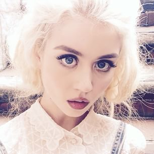 allison harvard instagram - Поиск в Google