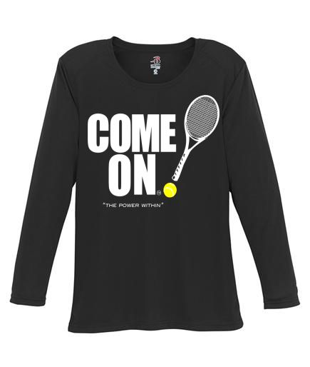 Perfect Fit T Shirt Wherever You Find Love It Feels Like: 51 Best Tennis Products To Love Images On Pinterest