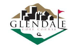 Glendale Golf Course Utah