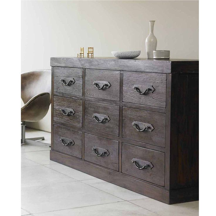 an elegant addition to the bedroom our handcrafted chests of drawers come in indonesian teak black lacquered teak and oak