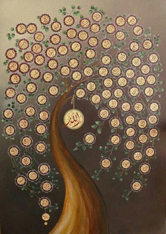 BISMILLAHIR RAHMANIR RAHEEM  YA HAYU'ANAS!  INKUNTHUM AMANTUM  BI'ILLAAHI! AL ROOH' SAWFA YAKUNUN' KHALIDAN!  OH MANKIND! WHO HAVE FAITH IN HIM! (ﷲ)  HIS SOUL WILL BE ETERNALLY FOREVER!  ALLAH KHAIR…..  KHAIRUL RABUL ALAMEEN YAH ARRAHMANUR YAH RAHEEM  UMMAH THURAB – BADSHAH KHAN.